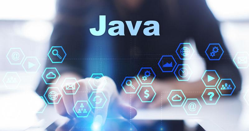 Java training in Delhi