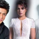 Celebrities Who born in Delhi