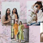 Fashion Bloggers In Delhi