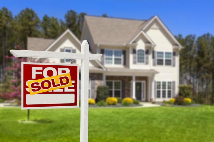 Property Dealers in Delhi | Real Estate Agents/Brokers in Delhi