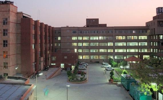 Best cancer hospitals in Delhi