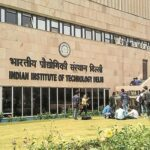 Iffco and IIT-Delhi have teamed up to conduct research on agri-tech initiatives.