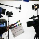 Film Making Institutes in delhi